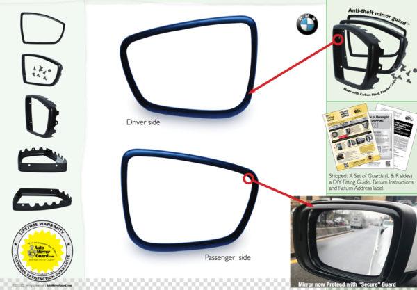 BMW-3-5-6-7-series-5750G
