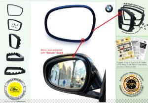 BMW 3 SERIES 5366G