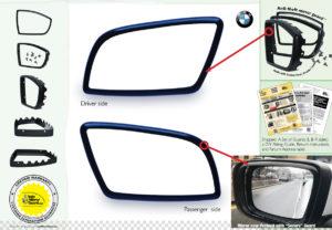 BMW 5 6 SERIES 7125G
