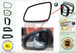 BMW ALPINE SERIES 5561G