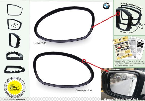 BMW M3 5113G