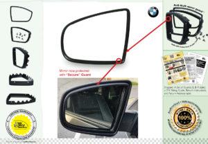 BMW X5 X6 5339G