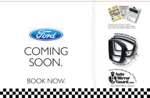 Ford-ComingSoon