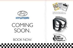 Hyundai-Com-son