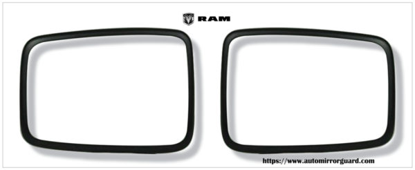 RAM152535