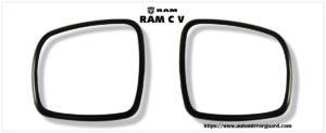 RCV1215