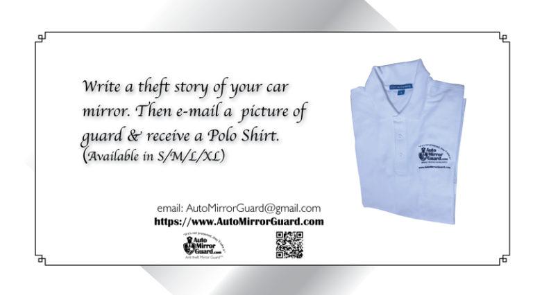 Tshirt-Pic-AD-Test2